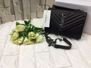 AUTHENTIC QUALITY YSL