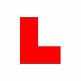 Looking for experienced driving instructor