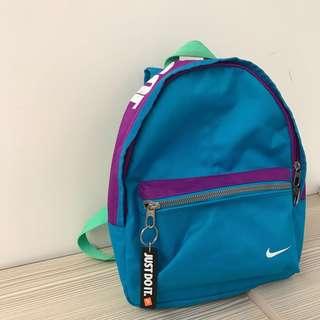 🚚 Nike小後背包