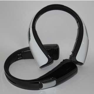 Outdoor Sports Neck Speaker (wireless)