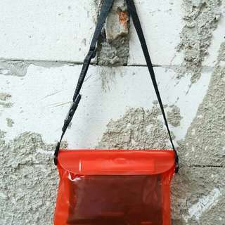 tas multifungsi waterproof