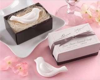 10 boxes for $5 Wedding Door Gift / Favor Doorgift