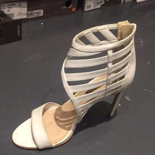 Charles && Keith Summer Collection