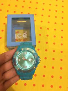 ICE WATCH ORIGINAL