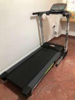 AIBI Treadmill Model AB-T2596