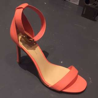 Charles && Keith Summer Sale