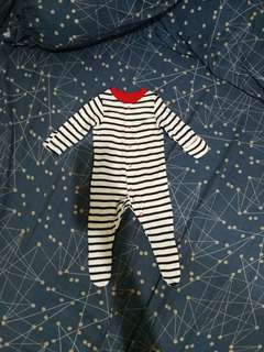 Sleep suit Set