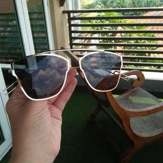 Sunglasses Dior 0204s Inspired Eyewear Fashion 🌟