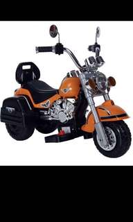 Motorbike/motorcycle/kids/electrical bike/Car/Toy/children