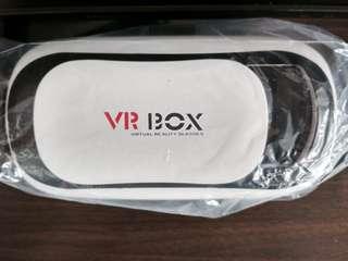 VR Box Durable [New]