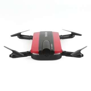 Drone JDX 532w