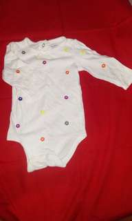 Sleeping Suit for Baby