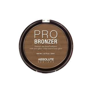 PRELOVED - Bronzer