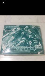 OO Raiser 1/100 clear color version