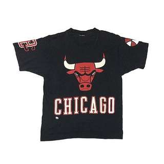 Chicago Bull T-shirt