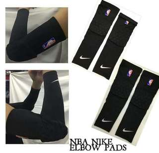 NBA Elbow Pads