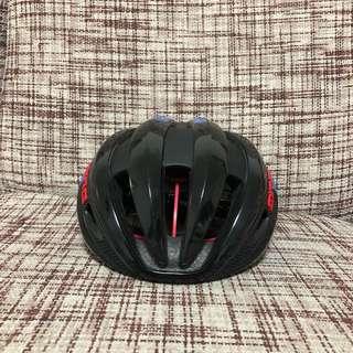 Giro Synthe Cycling Helmet