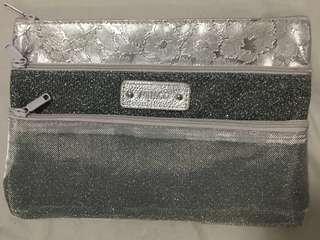 Mimco Pencil Case