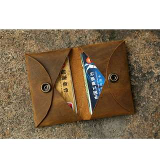 card holder | Bags & Wallets | Carousell Malaysia