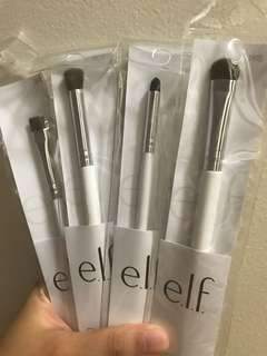 Elf Eye Brushes