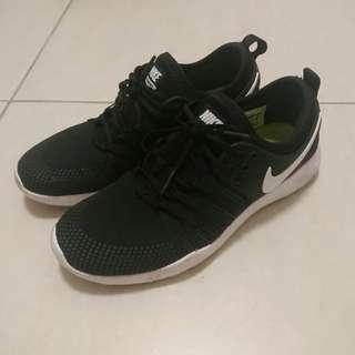 Nike training運動鞋