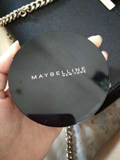 maybeline cushion