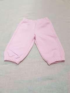 Nike Sportswear Kids Original Pants