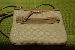 Authentic NineWest Handbag