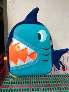 Qrose toddler bag