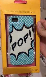 Case I Phone 5