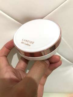 Laneige - CASE ONLY