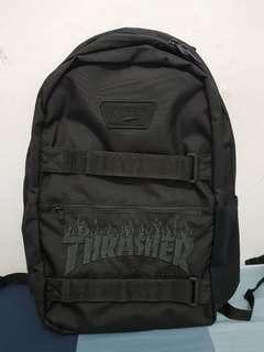 Vans X Thrasher Backpack (100% Original)