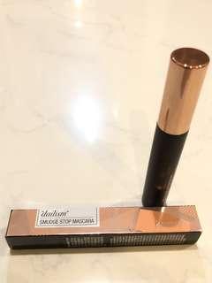Dailism Smudge Stop Mascara