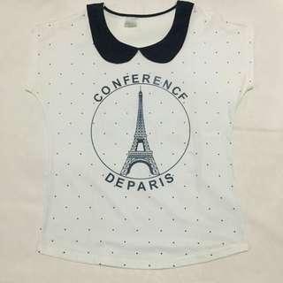 (SALE!!!!!) Women's T-shirt