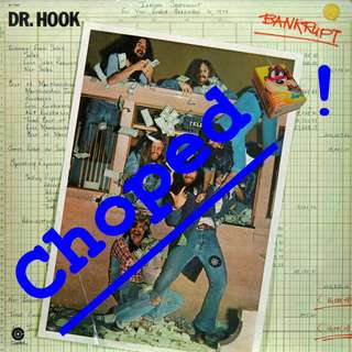 dr. hook Vinyl LP used, 12-inch, may or may not have fine scratches, but playable. NO REFUND. Collect Bedok or The ADELPHI.
