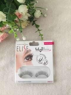 Elise Tokyo Series