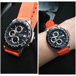 Jam tangan Accurist