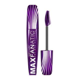 Wet n wild fanatic cat eye mascara (RAMADHAN SALE)