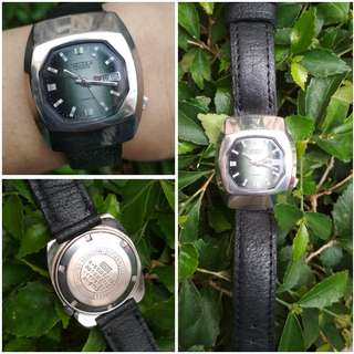 Jam tangan citizen