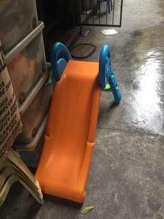 Slide for Kids/Toddlers