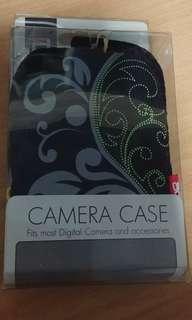 AGVA camera case