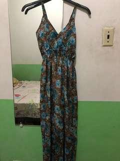 Tops&dresses