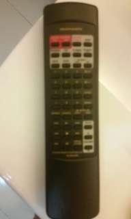 Marantz rc 4001 pm remote -ht