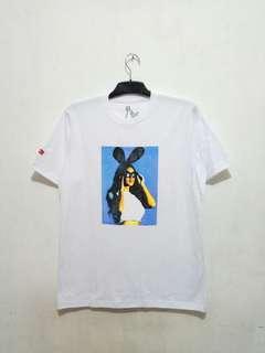 T-shirt Enjoys (playboys)