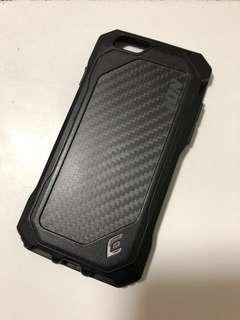 Element Case ION iPhone 6