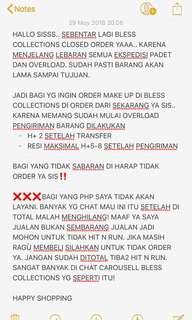 PLEASE READ 🙏🙏👏🏻