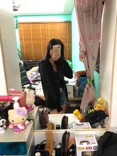 AUTHENTIC Calvin Klein (CK) Jeans Hoodie Jacket