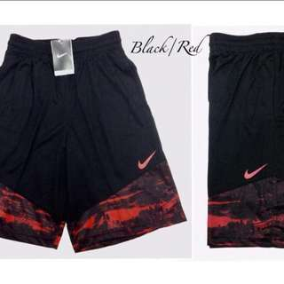 New Arrival Elite Shorts