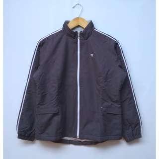 Champion Taped Jacket
