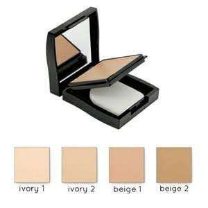 Mary Kay On-the-Go Mineral Pressed Powder